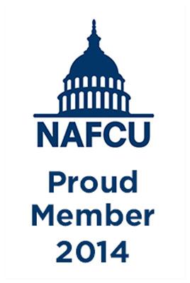 Nafcu_proud_member_vwhite_hi