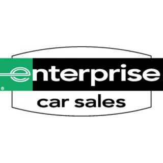 Enterprisecarsales