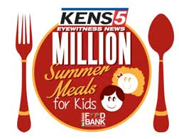 Million-meals-and-kens-logo