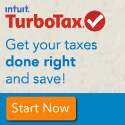 Turbo_tax
