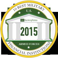 Gbrbest_military_bank_emblem2015