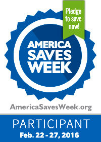 America_saveslogo