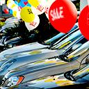 Air_force_fcu_car_sale