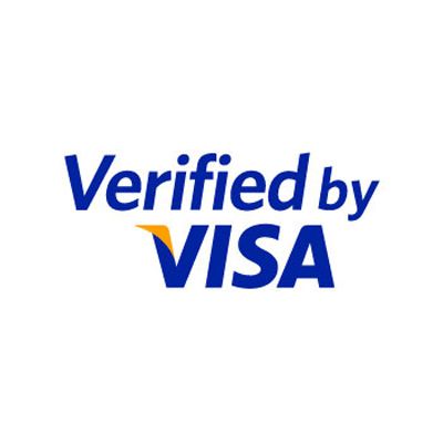 Verifiedbyvisa